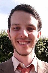 Julian Hornich