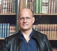 Christoph Pflaum
