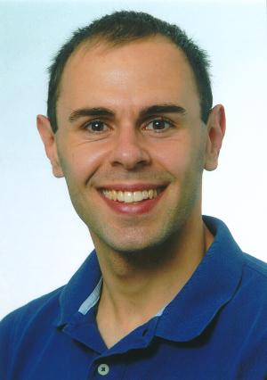 Christoph Schwarzmeier